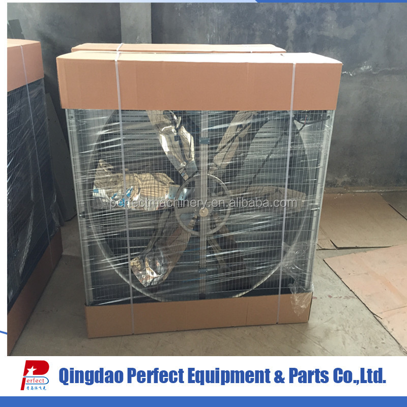 industrial exhaust two way small ventilation <strong>fan</strong> with best price