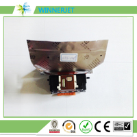 wholesale china factory QY6-0049 printhead compatible for canon printers