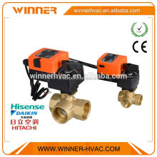 Wholesale Chinese Sample available dn150 ball valve