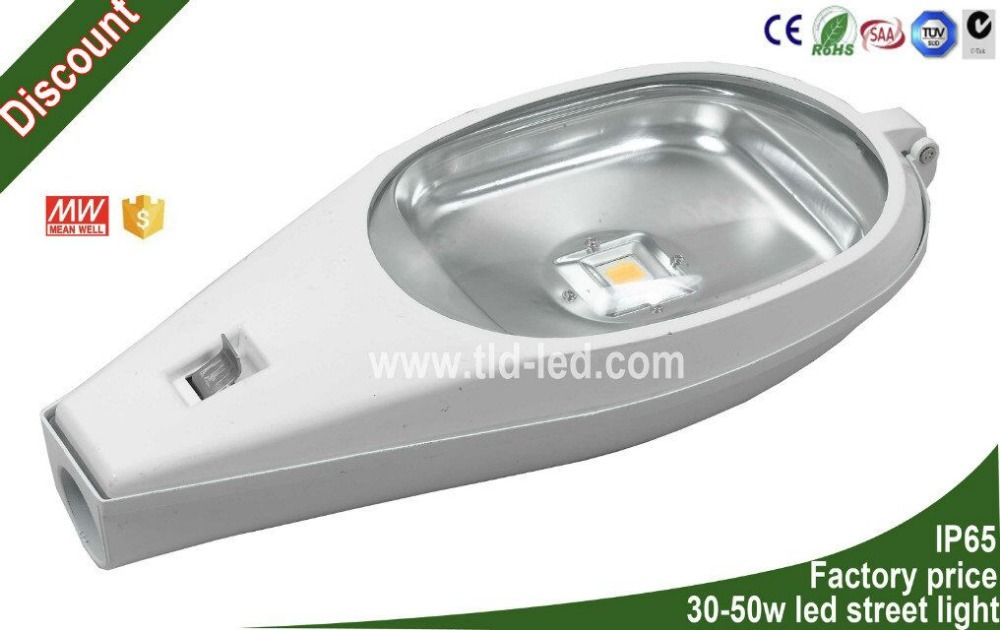 LED street light mercuries asia ltd design solutions international lighting