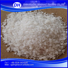 industrial grade snow melting sodium chloride best selling products