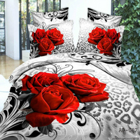 bedding sets wholesale bedding set made in india cotton bedding set