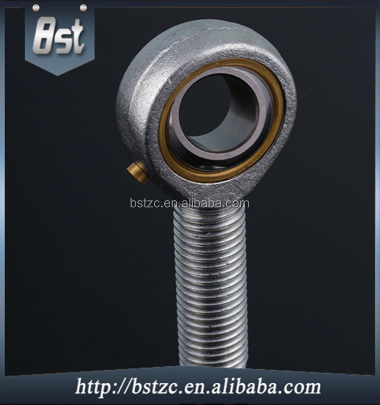 Rod End ball Bearing