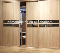 Fashional wooden almirah designs in bedroom wall,bedroom wooden cupboards,used bedroom furniture for sale