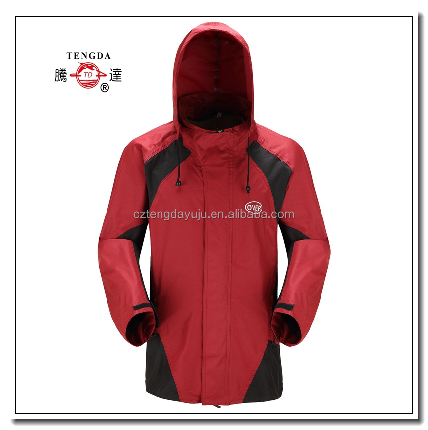 factory price OEM motorcycle suit, motorcycle rainsuit, motorcycle raincoat