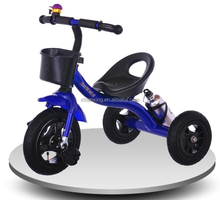 popular kids tricyle /fashion baby tricycle/cheap child trike
