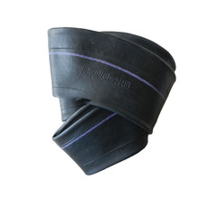 Made in China motorcycle tire inner tube 3.00-18