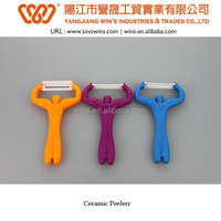potato peeler and cutter