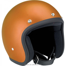 casco carbono moto ls2 novelty motorcycle helmets open face gloss UV curable