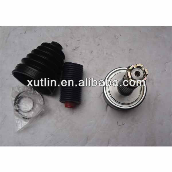 High Quality Mitsubishi L200 Outer CV Joint 3815A182