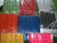 Cricket bat grips, Replaceable cricket bat grip, Best quality grips for cricket bat. custom made grips for cricket bat