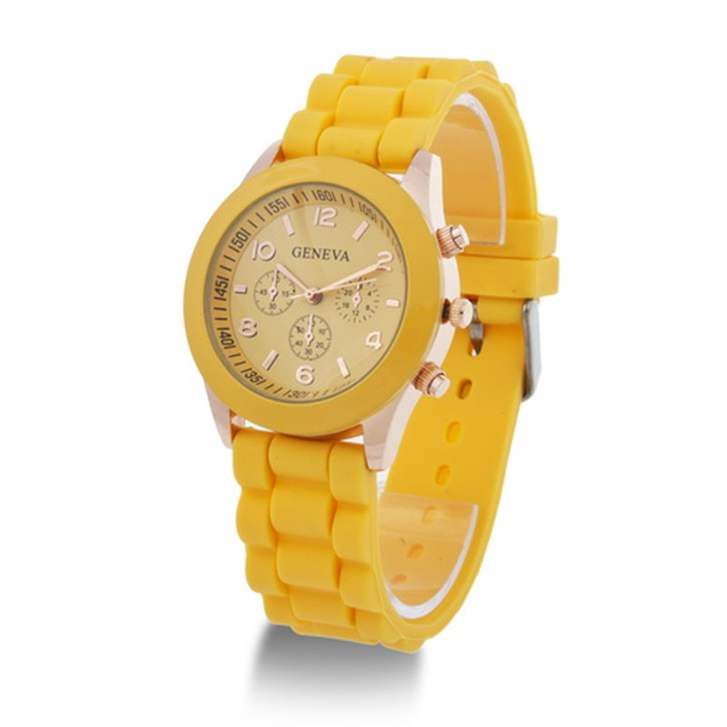 New mini watch wholesale