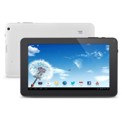 The best cheap <strong>tablet</strong> 9 inch with Allwinner driver a33 mid android <strong>tablet</strong> mini pc
