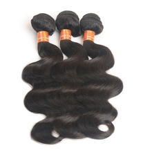 Facroty Direct Sale Quality Grade 6A 7A Virgin Remy Brazilian Hair Extensions Cheap Weave Hair Online Sale