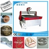Most popular! Advertising 6090 cnc router/router cnc machine/widely used for advertisng signs making