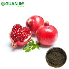 Best Quality Pomegranate Extract