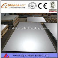 Hot dipped galvanized steel sheet/plate for sale