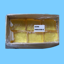 Structure Hot Melt Glue for Diapers and Sanitary Napkins