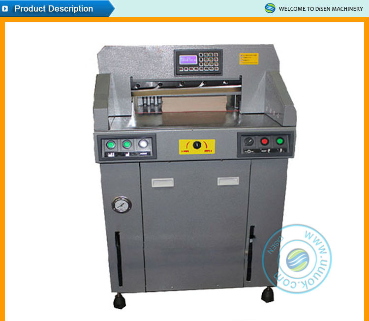 where can i buy a circuit paper cutter Uline stocks a wide selection of cutters and dispensers including heavy duty paper cutters order by 6 pm for same day shipping 11 locations across usa, canada and.