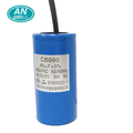 washing machine capacitor lg 50/100 kva capacitor bank price
