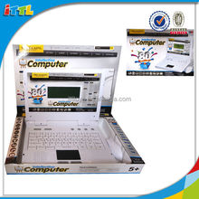 Hot sale in Europe cheap used notebook laptop computer
