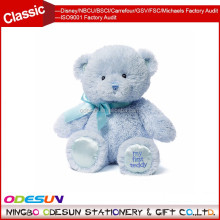 Michaels Sedex FSC Audit and ISO 9001 Factory Audit Manufacturer plush toy