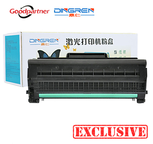 Best Seller D1043 / MLT-D1043 / MLT-D1043S Toner Cartridge for Samsung ML 1666 1676 1861 1865 SCX 3201 3202 3206 3218 1043