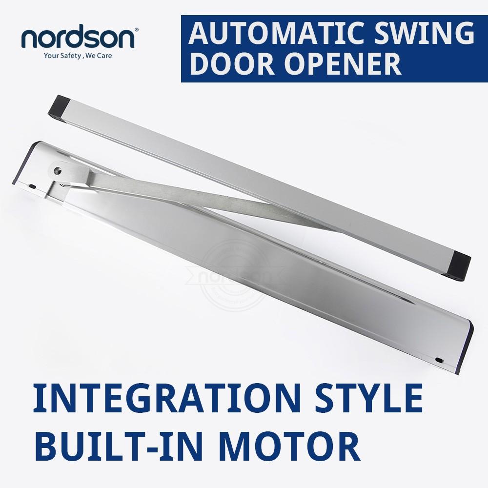 automatic door opening mechanism db auto120 remote door opener buy automatic door opening door door opener commercial