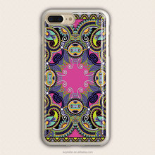 Chinese high-quality custom made cell phone case london