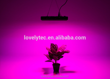 New design 200w hans panel led grow light indoor with high quality