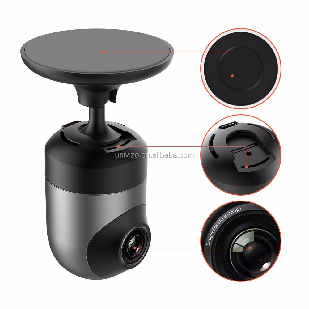 Best quality dash camera hd 1080p helmet sport action camera car camera dashboard