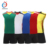 Asiaprint Custom Design Men's Sublimation Sleeveless Volleyball Jersey
