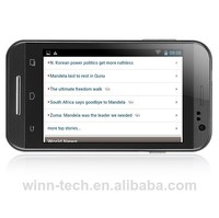 vatop new product 4inch celular android phone cheap phone C2I