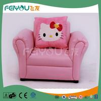 New Items In China Market Extra Long Leather Sofa With Best Quality