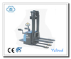 stacker with CE certificate & Low price KLD