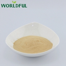 80% plant source amino acid powder names organic fertilizers for agriculture use