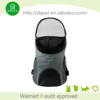 DXPB006 Wholesale popular use airline approvedmotorcycle dog carrier