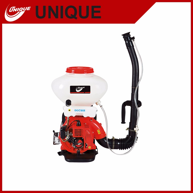 2016 hot sale Agriculture Atomizer and agricultural power sprayer for America market