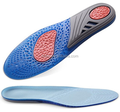 TPE Gel Comfort & Sports Shock Absorption Insole