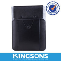 for ipad mini 2/3/4 pu leather flip case