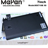 cheap price laptops download free mobile phone games tablet 7 inch with 5 hours video time MaPan