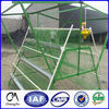 Long life-span anti-rust wire mesh animal cage for layers and broilers chicken cage