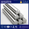 High Quality 201 304 310 316 321 Stainless Steel Round Bar 2mm,3mm,6mm Metal Rod