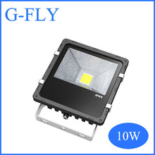 mini led flood light new serious COB 10w-200w led flood light with 2 years warranty