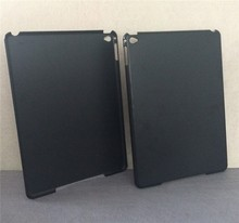Material case Hard PC for ipad air 2 case, Matte PC for iPad Air 2 case