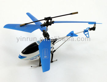 18cm 3CH stable radio fly helicopters airplane hot new products for 2015