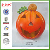 Promotional Custom Halloween pumpkin decor