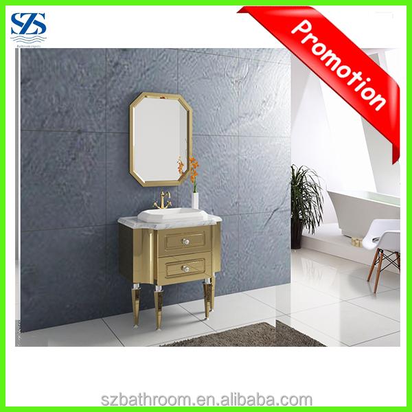Quality Bathroom Mirror Cabinets list manufacturers of mirrored bathroom cabinets, buy mirrored