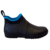 2019 Latest Design Waterproof Lightweight Garden  Neoprene Rubber Rain Shoes