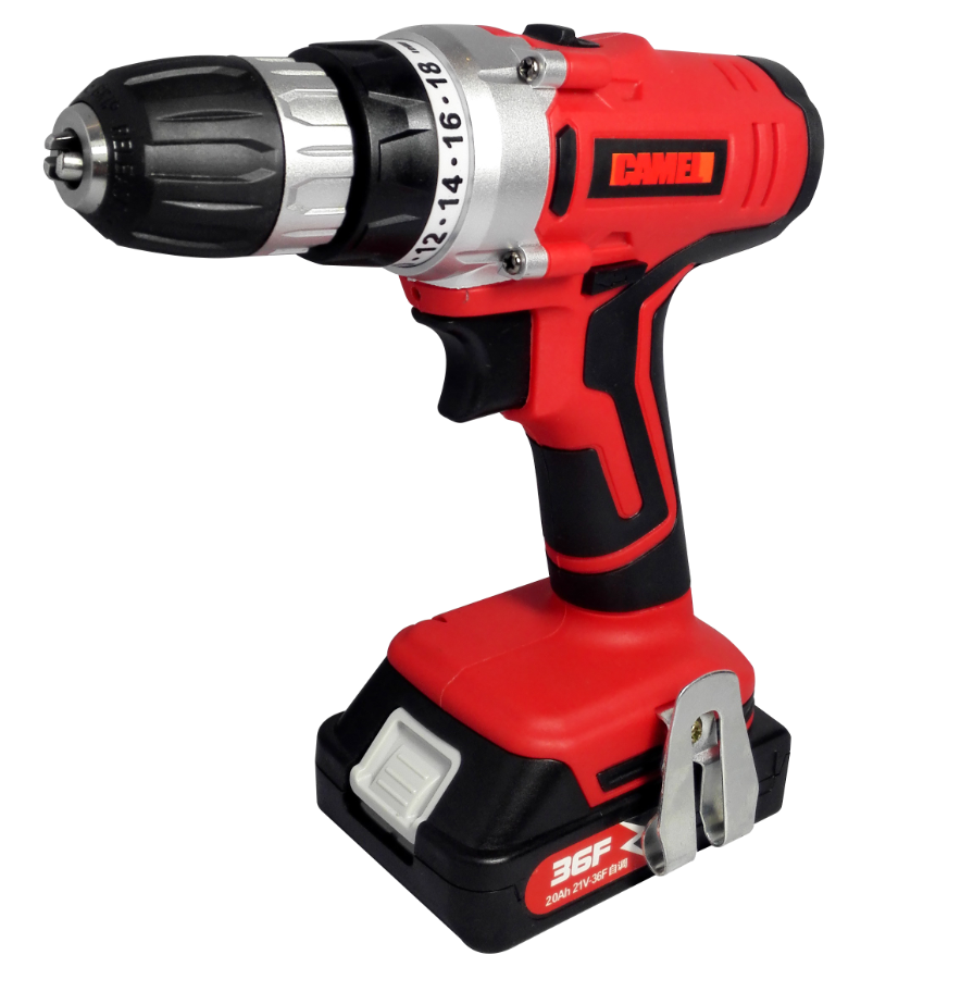 Li-ion Rechargeable professional Power Tool cordless electrical <strong>drill</strong> 18v